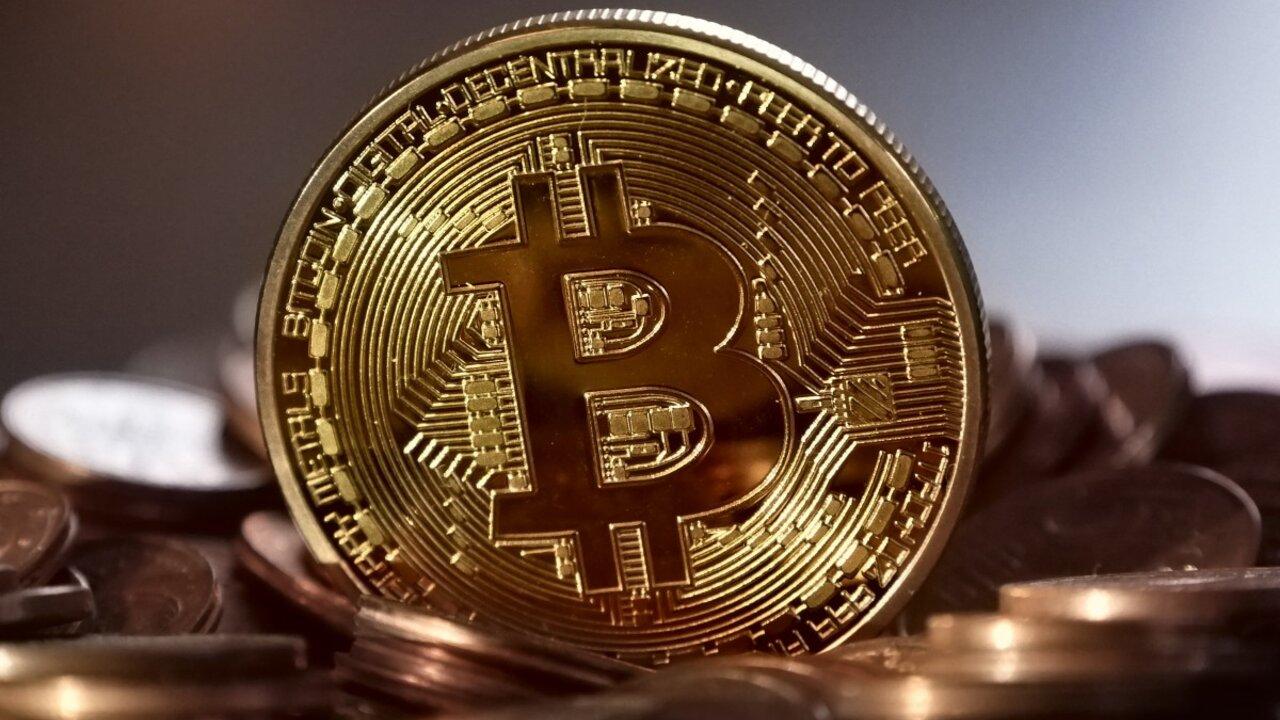 ¿Realmente podría el Bitcoin llegar a costar 0,000?