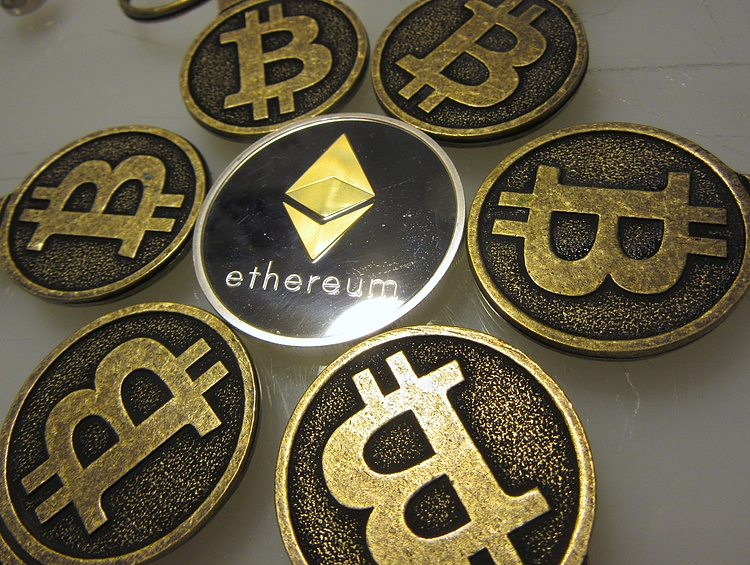 ETH bears eye $1,200 as price remains below key resistance