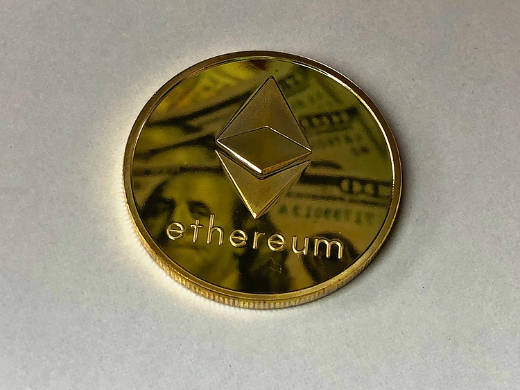 Ethereum price primed for a 35% nosedive amid crypto market-wide correction