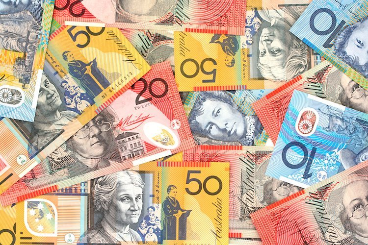 AUD/USD may extend its decline, but losses likely to be moderated