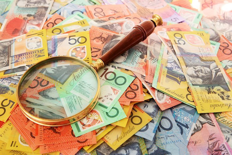 AUD/USD falls sharply to 0.7760 area on renewed USD strength