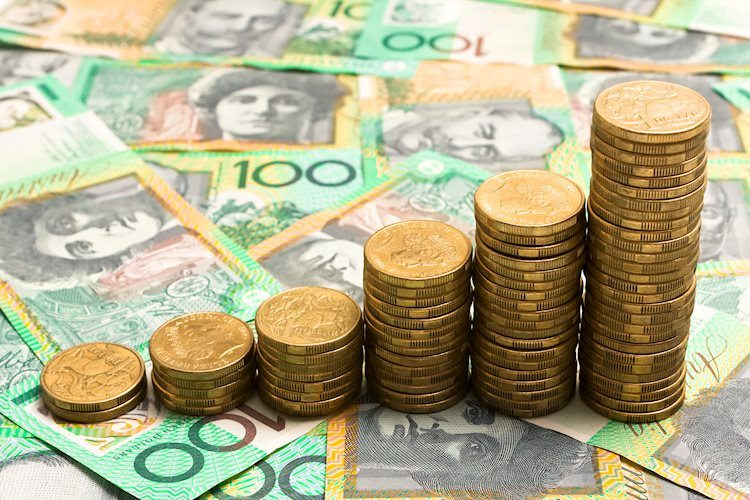 AUD/USD kick-starts the week with same indecision below 0.7300