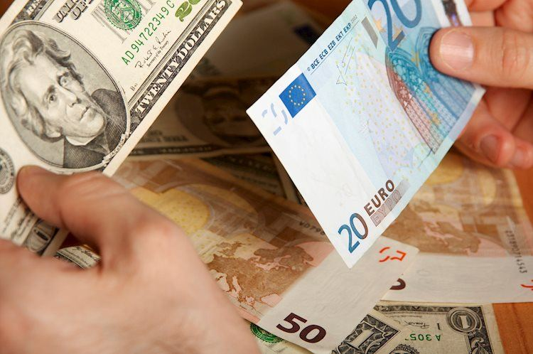 eur-usd-price-analysis-positive-view-remains-unchanged