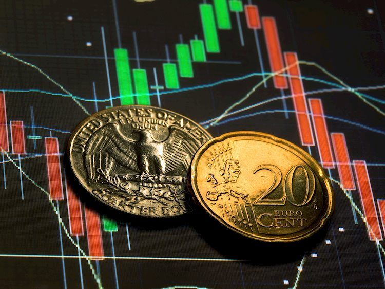 EUR USD Exchange Rate, Live EUR to USD Forex Rate at Forex Rates