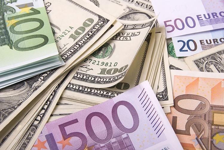 Pressure mounts on US stimulus hopes