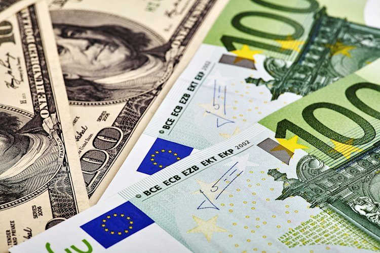 eur-usd-price-analysis-the-1-2100-area-is-seen-holding-the-downside