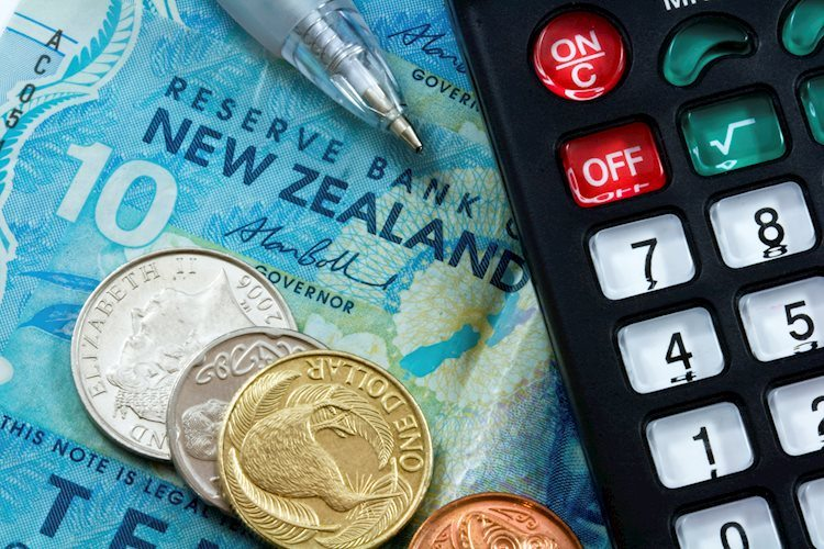 NZD/USD tests 0.7250 as RBNZ responds to building housing market risks – MUFG