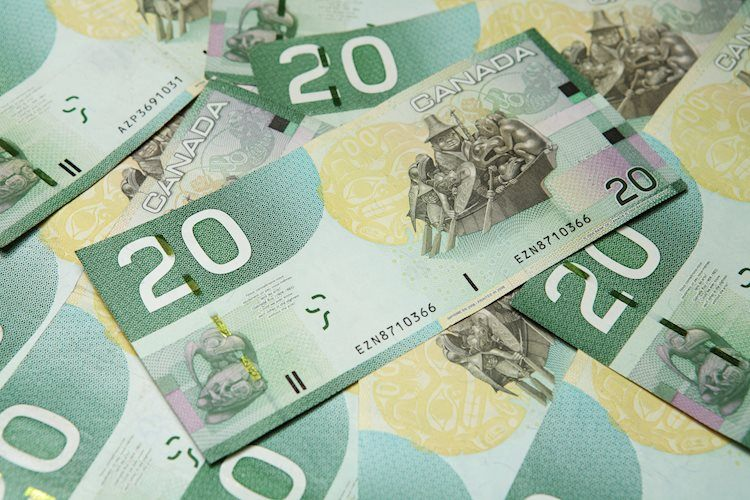 usd-cad-moves-to-upper-1-2500s-with-loonie-hurt-by-canadian-covdi-19-concerns