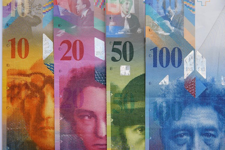 swiss currency francs 4064962 Large.