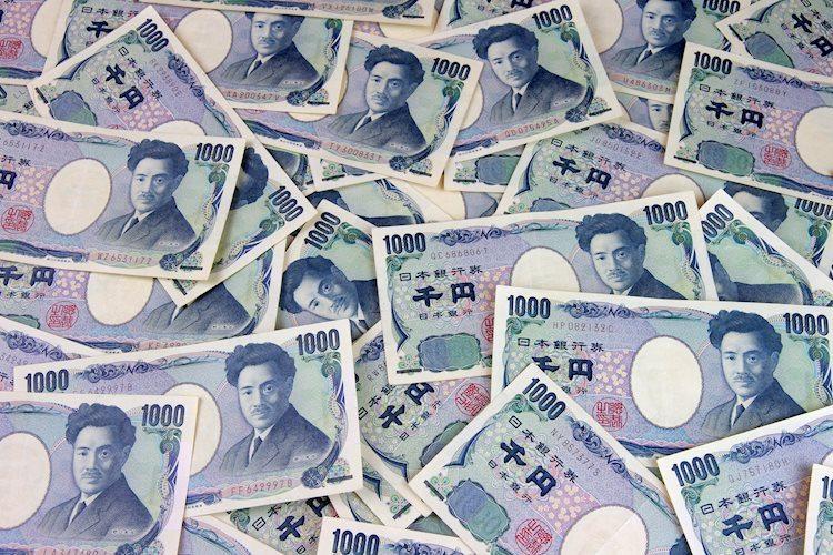 USD/JPY: Depressed around 106.00 as risk dwindles