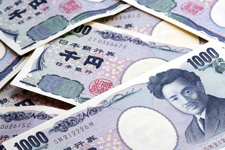japanese currency 16048717 Large