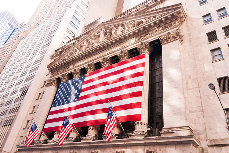 State Street to expand crypto services to private-fund clients to meet growing demand
