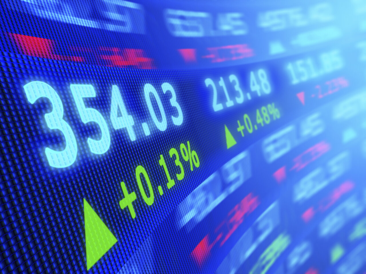 INO Stock News: Inovio Pharmaceuticals Inc. firmer, returns to levels above $20.00