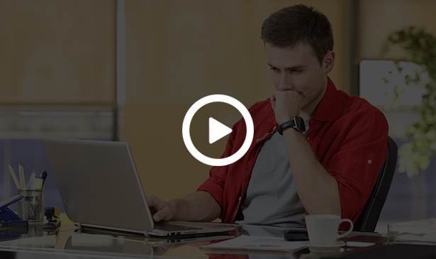Explanation Forex Foundation Course