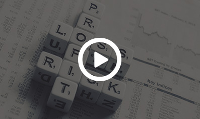 Benefits anf Risks of Forex