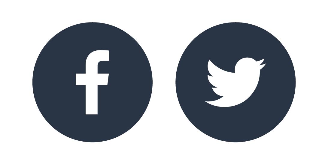 Social Media FXStreet