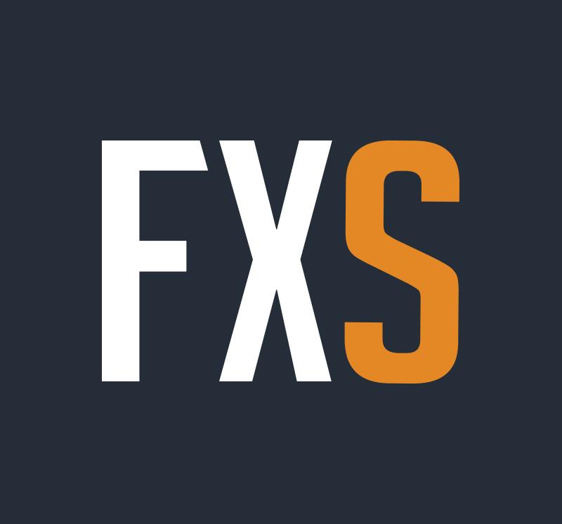 Logo Social FXStreet