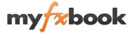 Logo MyFxbook