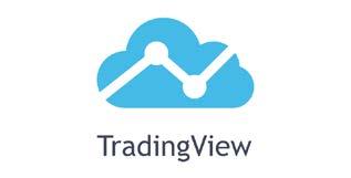 Logo TradingView