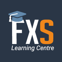 FXS Learning Centre