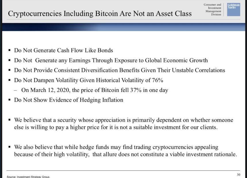 prezzo di bitcoin attualmente genesis global trading bitcoin